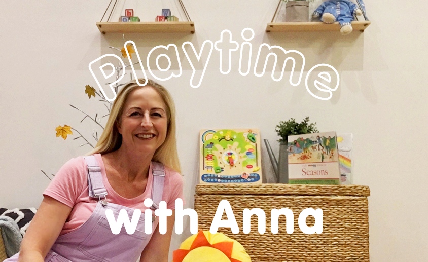 playitme with Anna-844x517