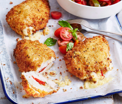 Stuffed Chicken Shnitz_404x346
