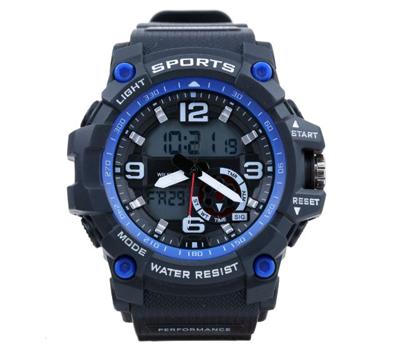 Big w digital performance watch 35.00 404 x 346