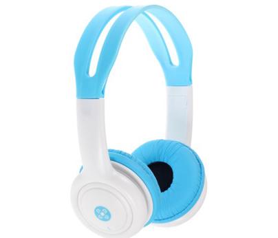 Big w Moki headphones 404 x 346