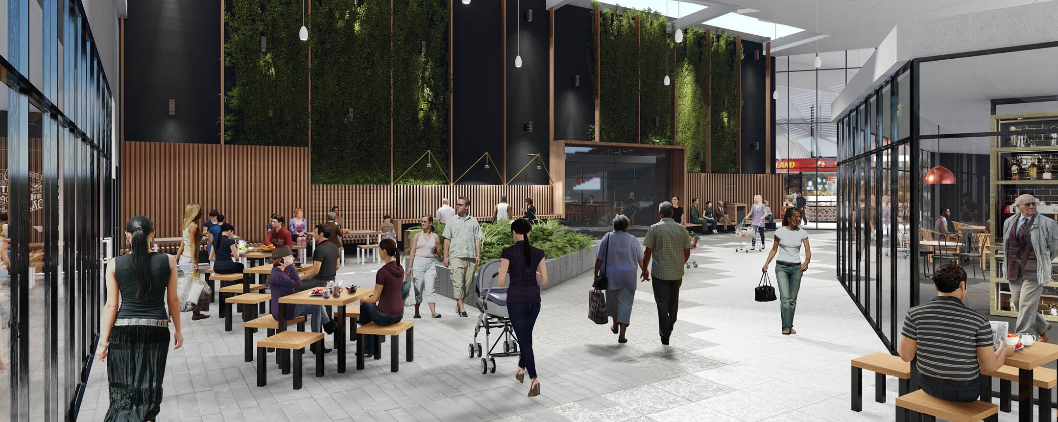 Lake-Macquarie-Fair-Redevelopment_1080x431-