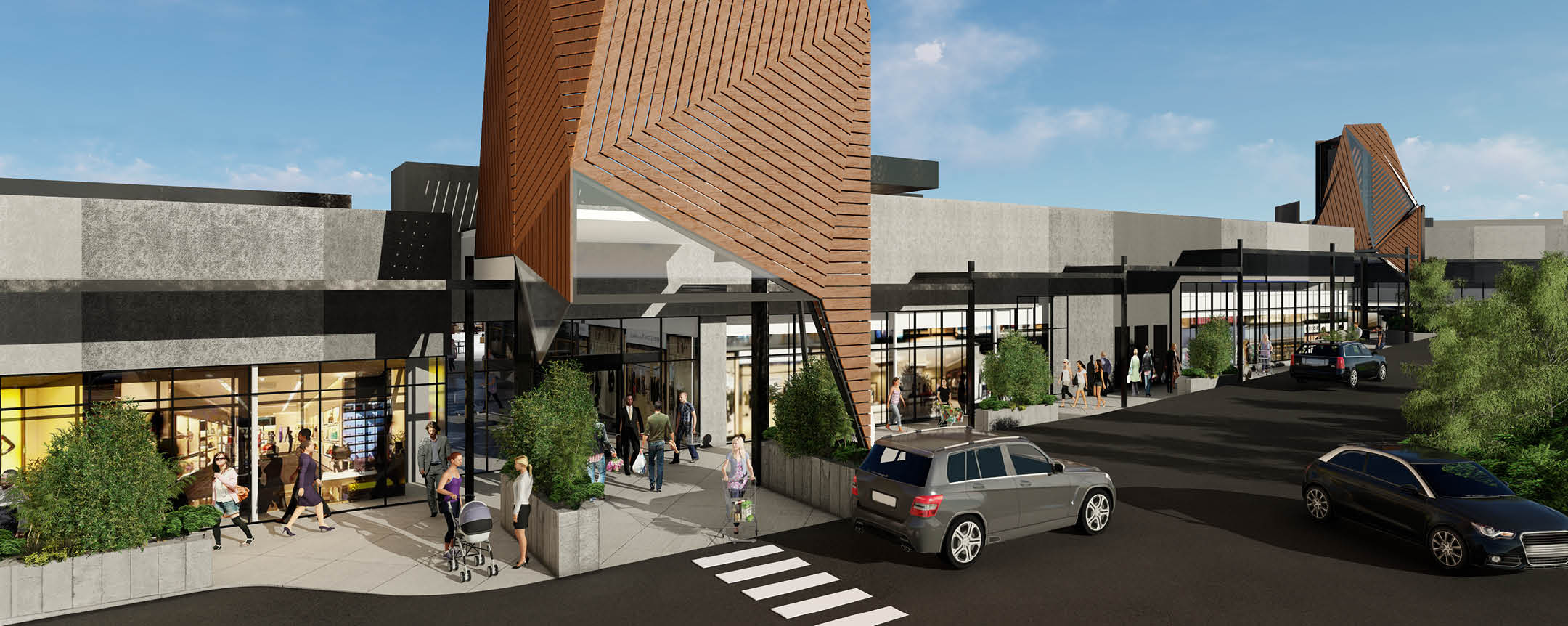 Lake-Macquarie-Fair-Redevelopment_1080x431-2