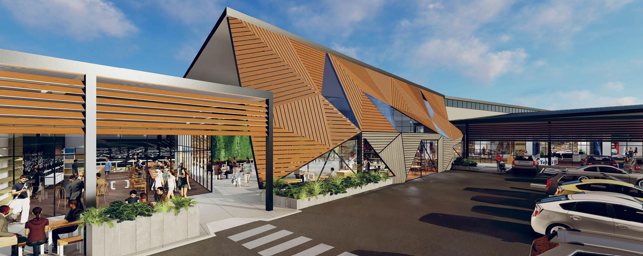 Lake-Macquarie-Fair-Redevelopment_1080x431-3
