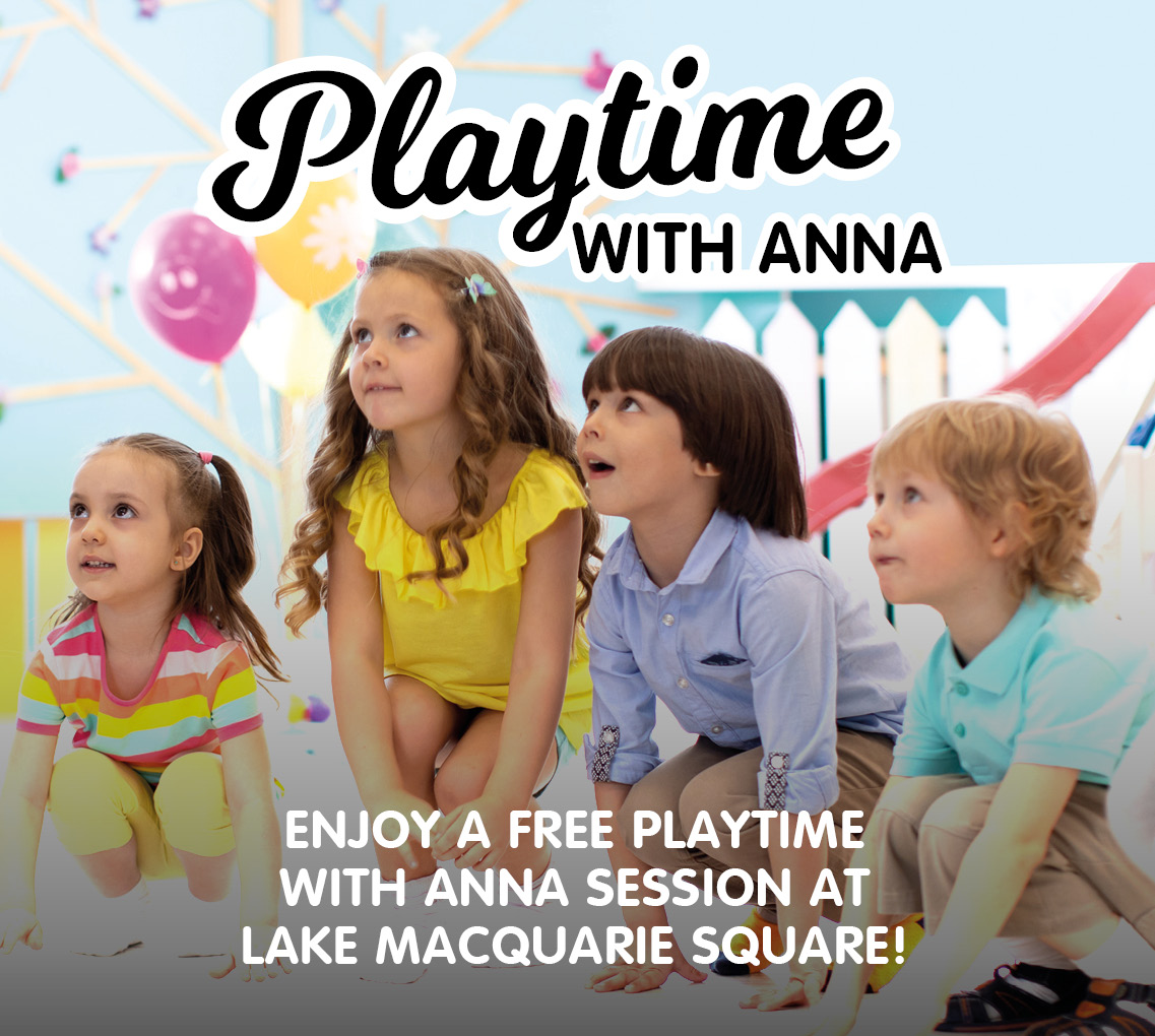 playitme with Anna-682x612