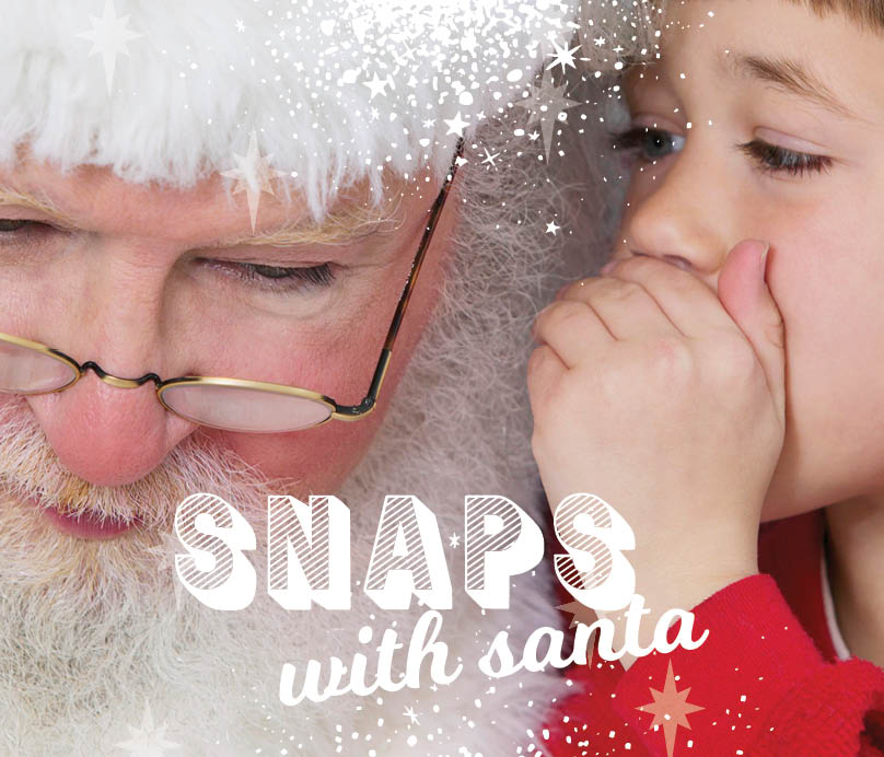 CH4806_Xmas 2019_Web Tiles_Snaps with Santa_404x346px